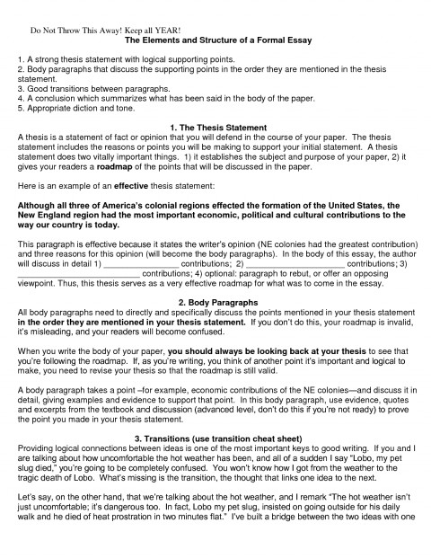 007 The Alchemist Essay Example Help Thesis And Formal Character Analysis Remarkable Ben Jonson Questions Outline 480