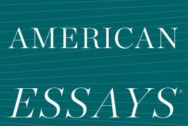 007 The Best American Essays Essay Wonderful 2013 Pdf Download Of Century Sparknotes 2017 320