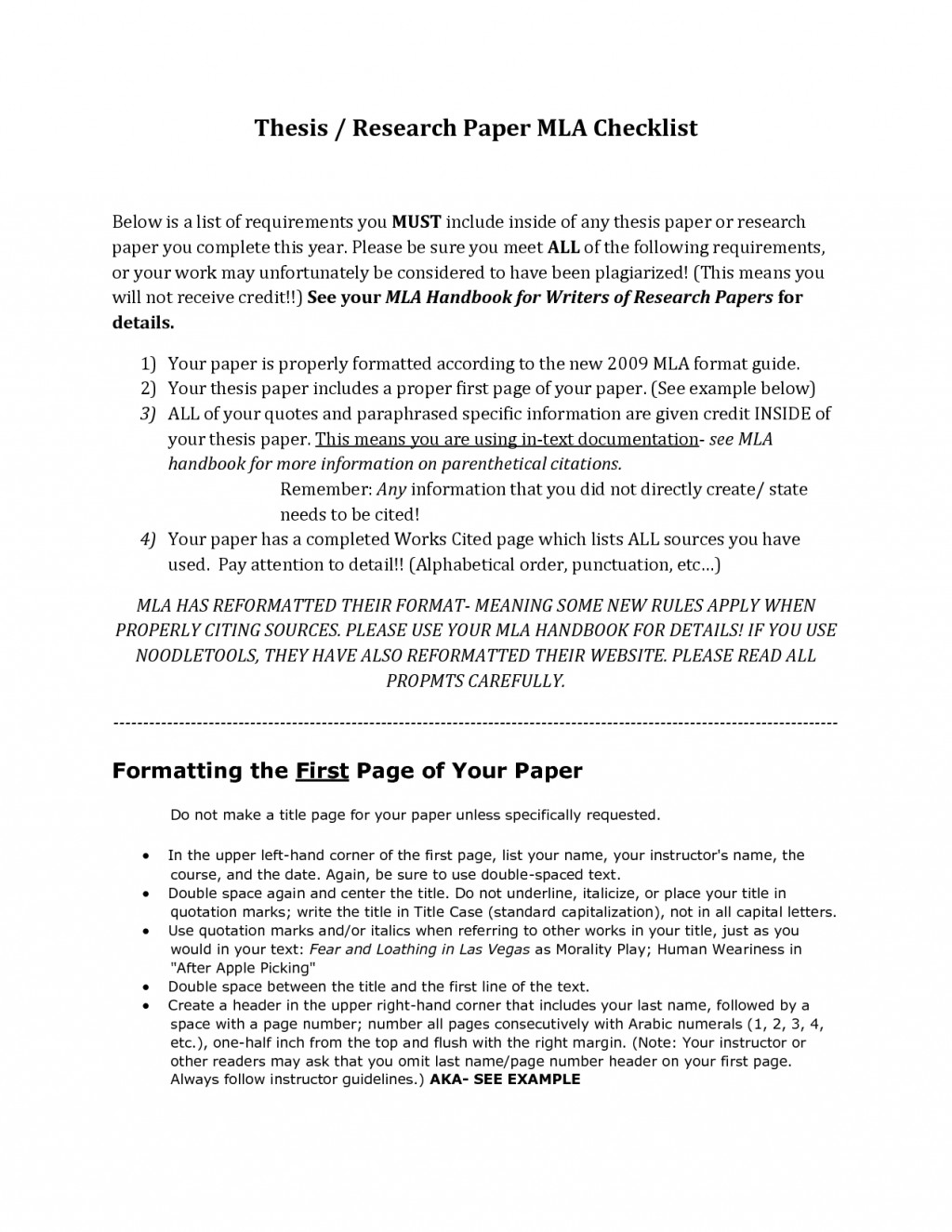007 Thesis In Essay Example Sensational Beauty Definition Statement Examples Based Paper Large