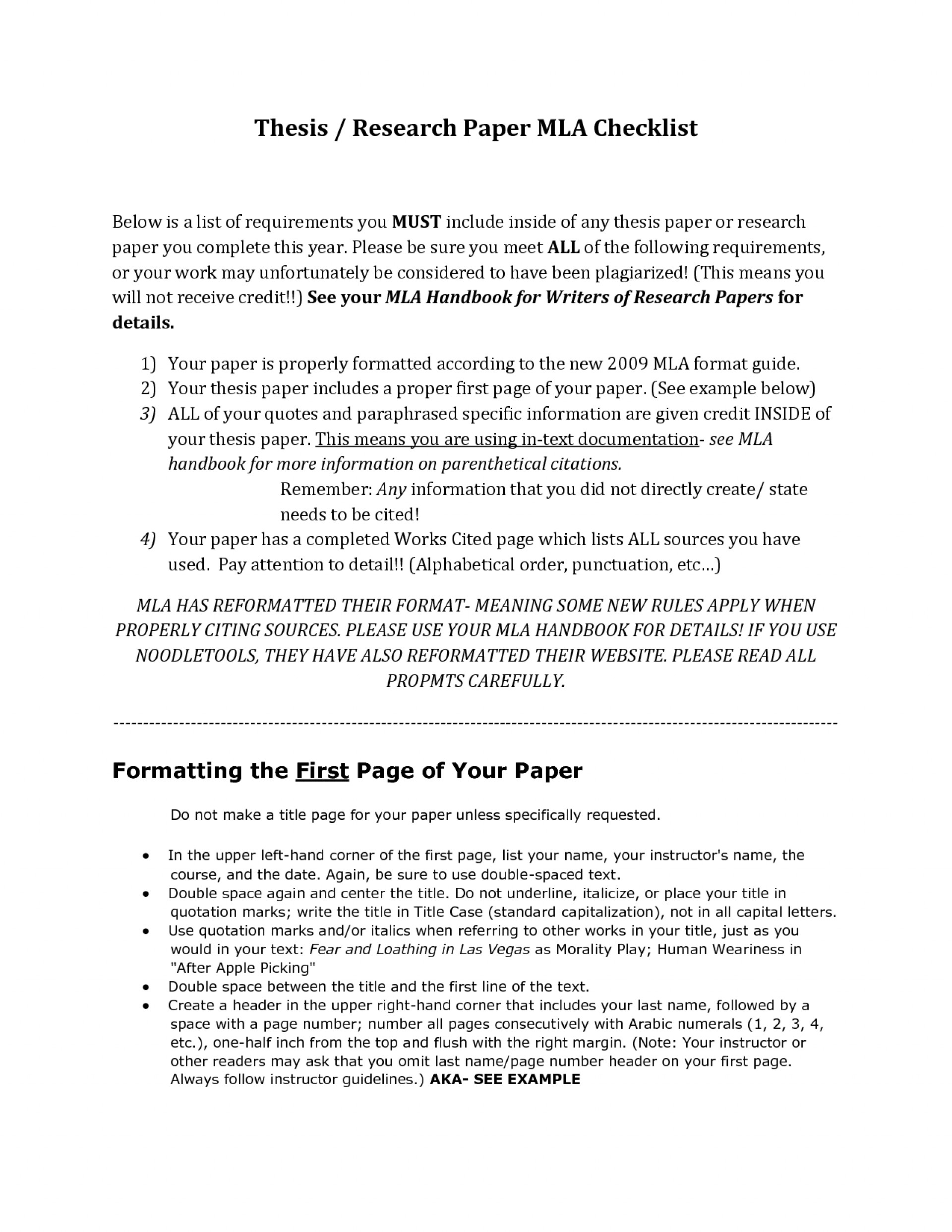 007 Thesis In Essay Example Sensational Beauty Definition Statement Examples Based Paper 1920