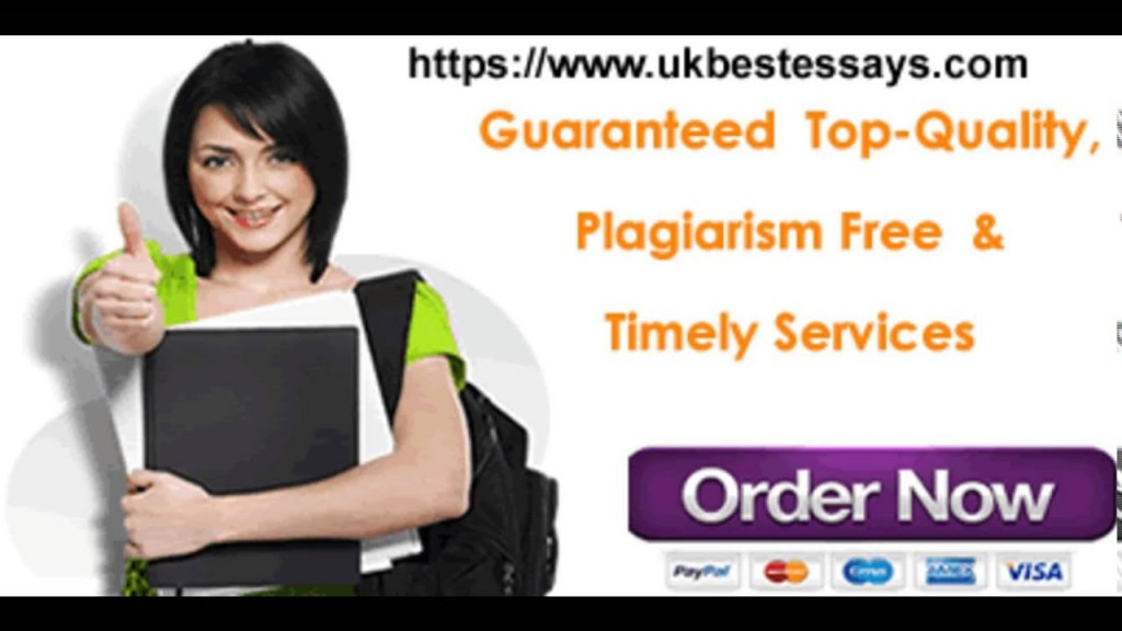 007 Uk Best Essays Trusted Custom Essay Writing Service Fast Maxresde Reviews Cheap Professional Help College Free In India Impressive Services Australia Large