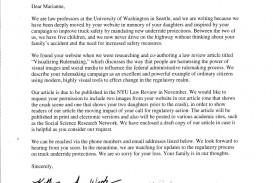 007 Uw Application Essay University Of Washington Prompt Madison Questions School Law L Milwaukee Question La Crosse 1048x1441 Incredible Examples Transfer