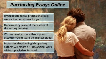 007 What Is Love Essay Example Top Conclusion Tagalog Body 360