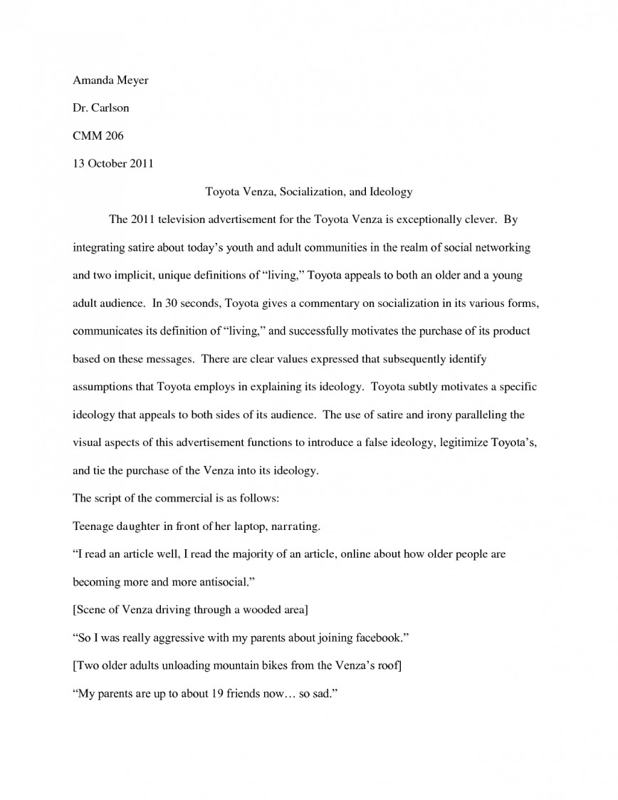 007 Word Essay Example Novel Research Paper Help Writing Scholarship Examples One Page Synopsis 5 For About Yourself Yale Ielts Pdf College Amazing 250 Extracurricular
