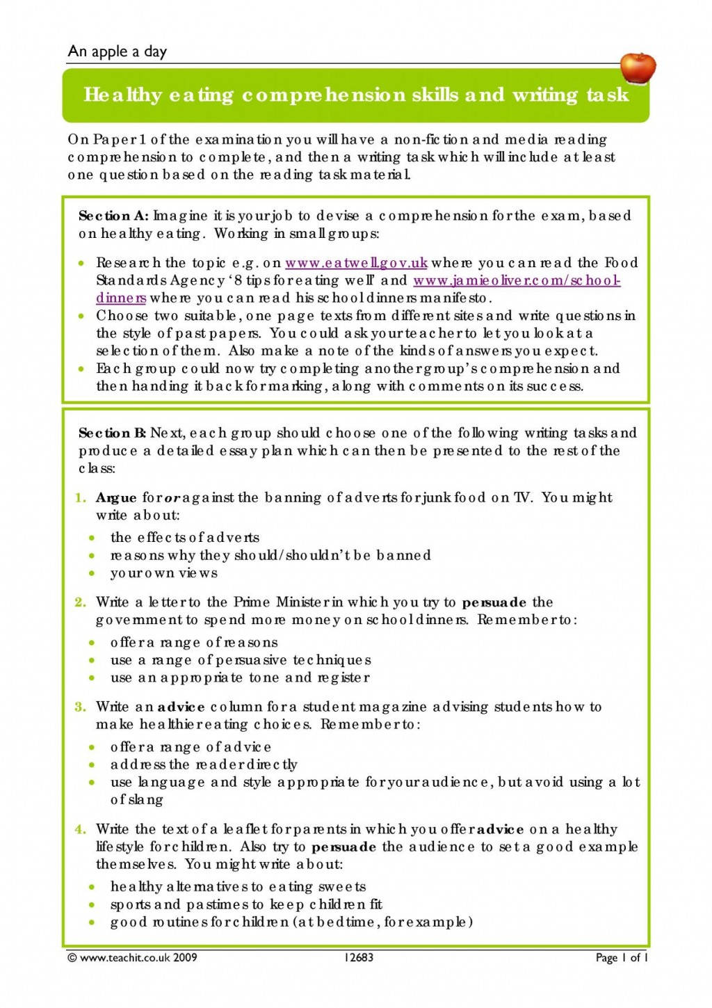 007 X16623 Php Pagespeed Ic Rgoow58ty Food Inc Essay Top Questions Topics Pdf Large