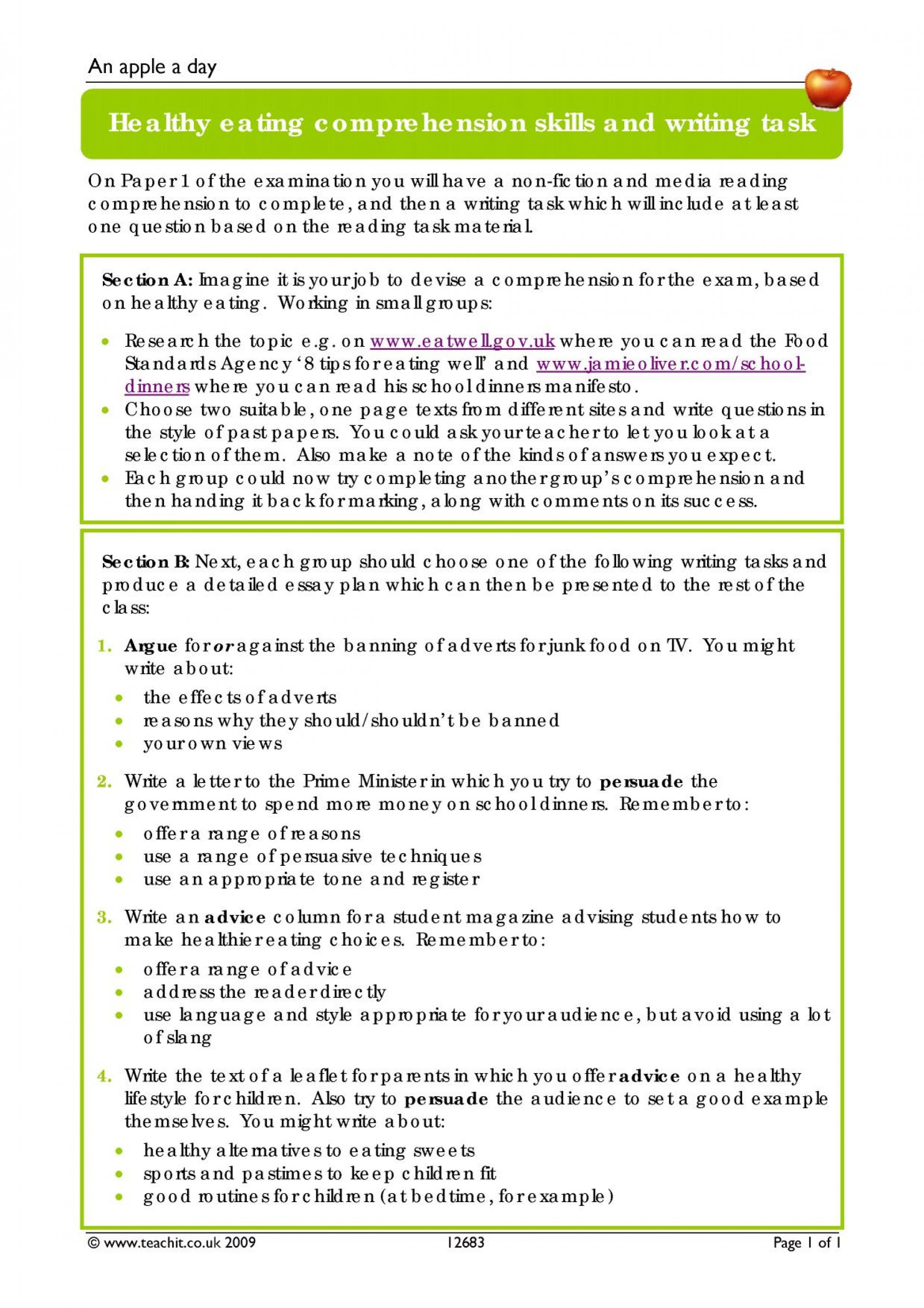 007 X16623 Php Pagespeed Ic Rgoow58ty Food Inc Essay Top Questions Topics Pdf 1920