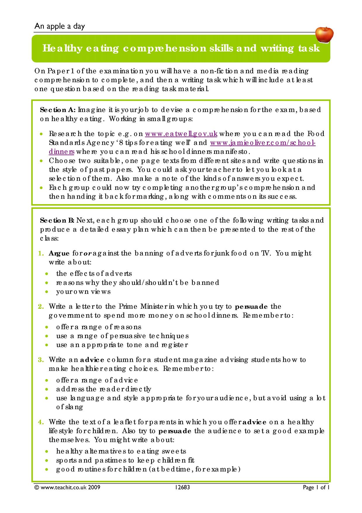 007 X16623 Php Pagespeed Ic Rgoow58ty Food Inc Essay Top Questions Topics Pdf Full