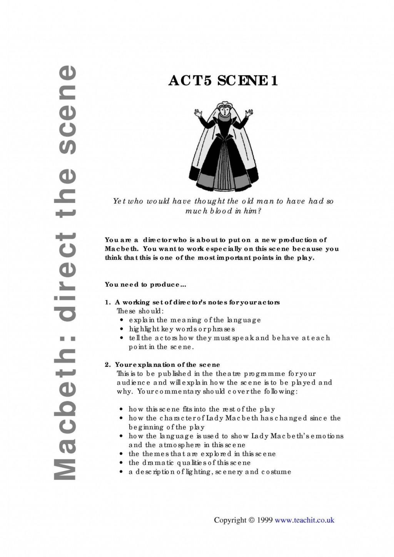 007 X677 Php Pagespeed Ic Uj8eidecb3 Essay Example Macbeth Surprising Topics Examples Pdf Grade 11 Tragic Hero Large
