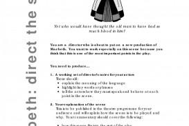 007 X677 Php Pagespeed Ic Uj8eidecb3 Essay Example Macbeth Surprising Topics Examples Pdf Grade 11 Tragic Hero