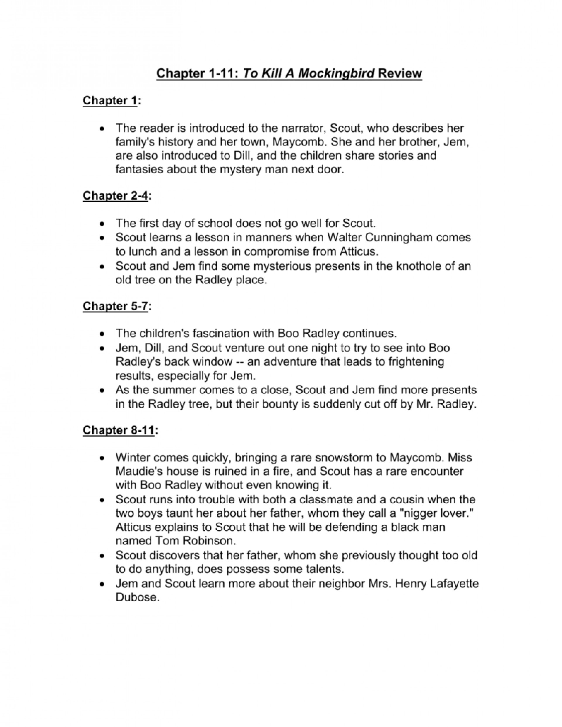 008 005916667 Essay Example Questions For To Kill Mockingbird Part Impressive A 1 Discussion Chapter 16 14 15 1920