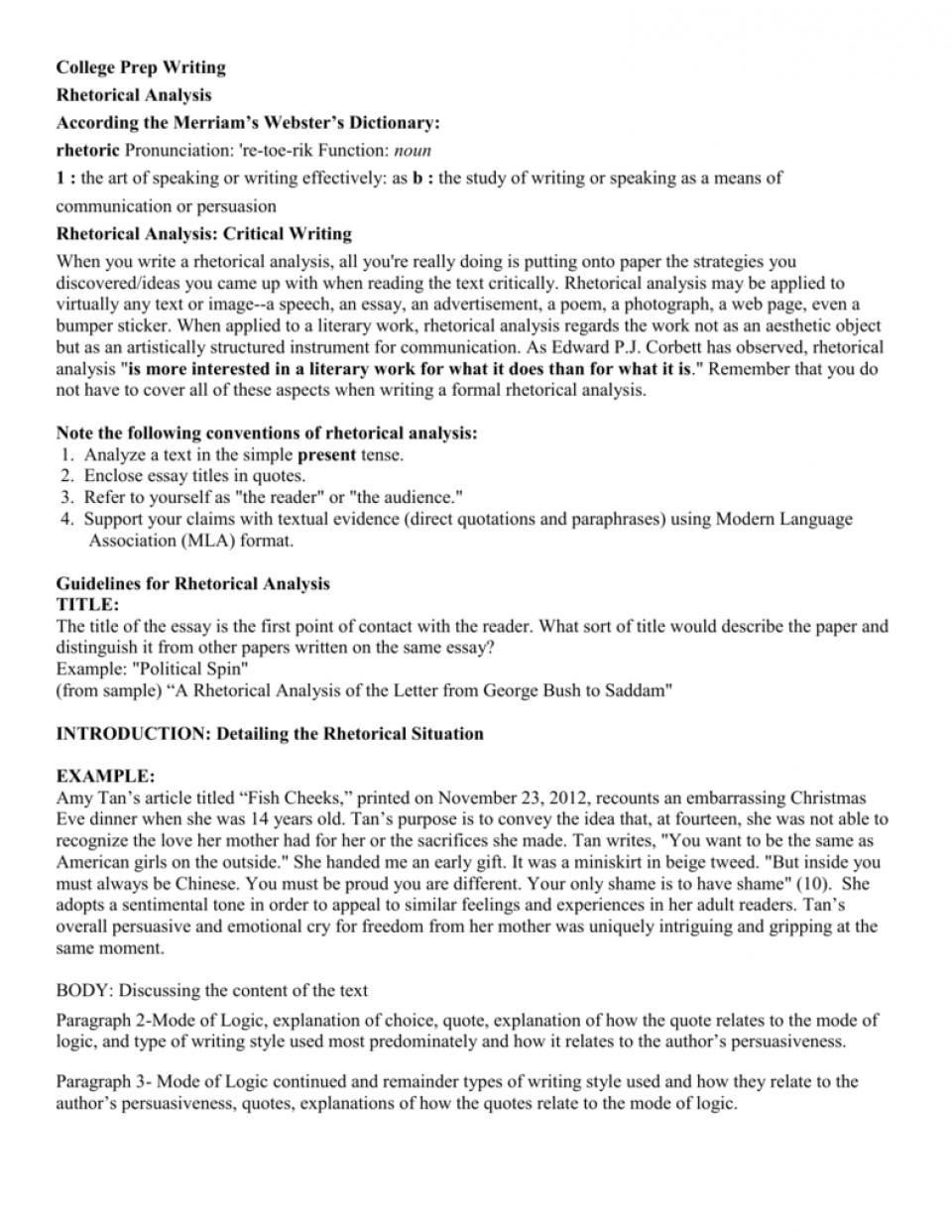 007 simple present tense writing creative tasks 100285 1