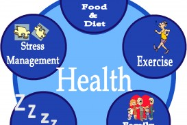 008 5heucfh Essay On Sleep And Good Health Fascinating