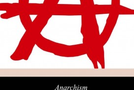 008 610zkhxxiil Essay Example Anarchism And Other Incredible Essays Emma Goldman Summary Mla Citation