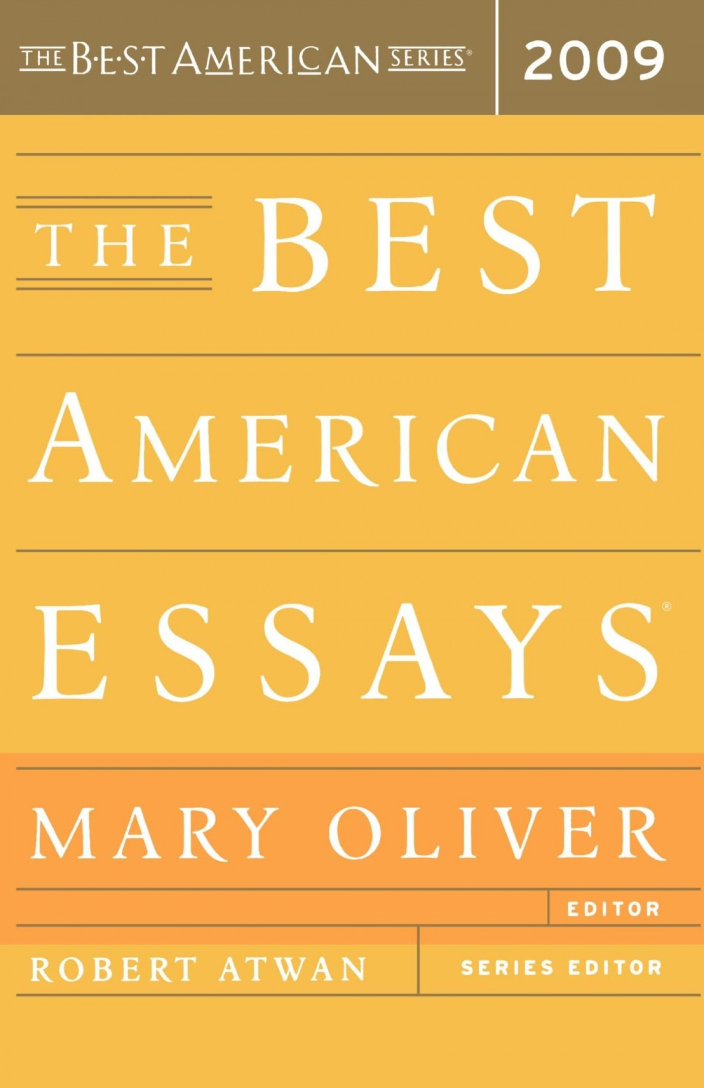 008 617qb5slhfl Essay Example The Best American Wonderful Essays 2018 Pdf 2017 Table Of Contents 2015 Free 1400