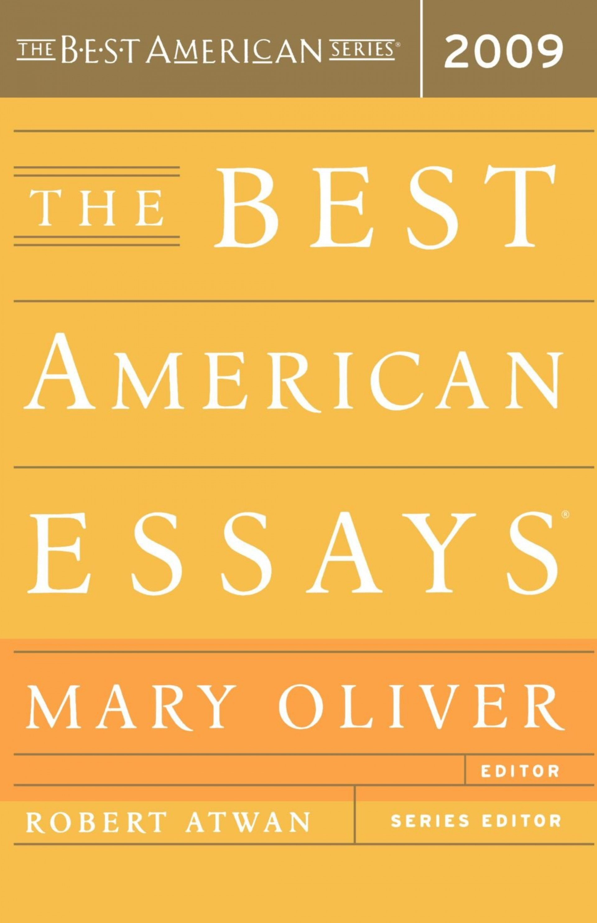 008 617qb5slhfl Essay Example The Best American Wonderful Essays 2013 Pdf Download Of Century Sparknotes 2017 1920