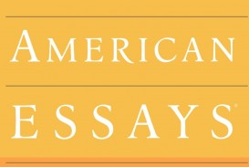 008 617qb5slhfl Essay Example The Best American Wonderful Essays 2013 Pdf Download Of Century Sparknotes 2017 320