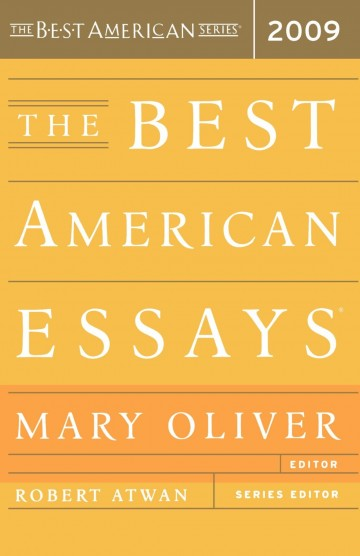 008 617qb5slhfl Essay Example The Best American Wonderful Essays 2013 Pdf Download Of Century Sparknotes 2017 360