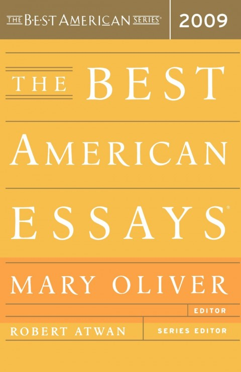 008 617qb5slhfl Essay Example The Best American Wonderful Essays 2013 Pdf Download Of Century Sparknotes 2017 480