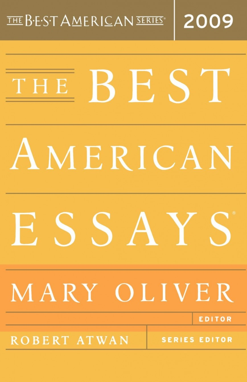 008 617qb5slhfl Essay Example The Best American Wonderful Essays 2013 Pdf Download Of Century Sparknotes 2017 868