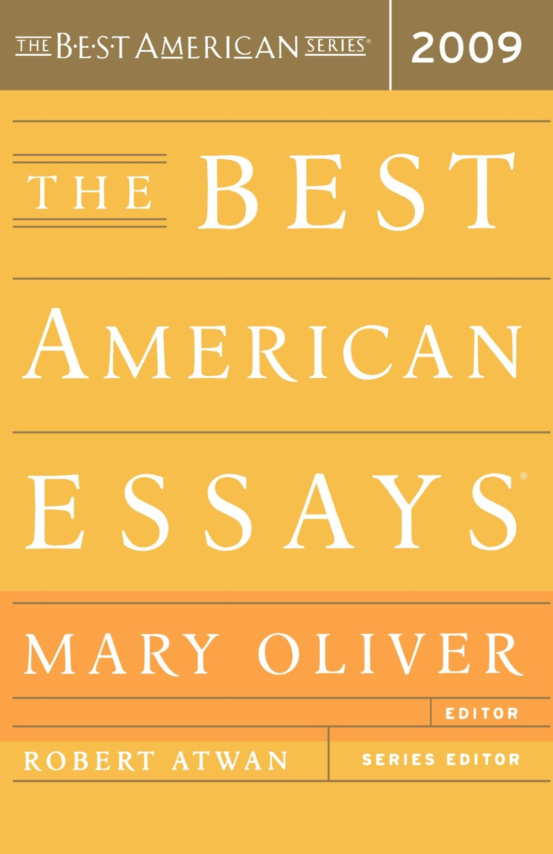 008 617qb5slhfl Essay Example The Best American Wonderful Essays 2013 Pdf Download Of Century Sparknotes 2017 Full