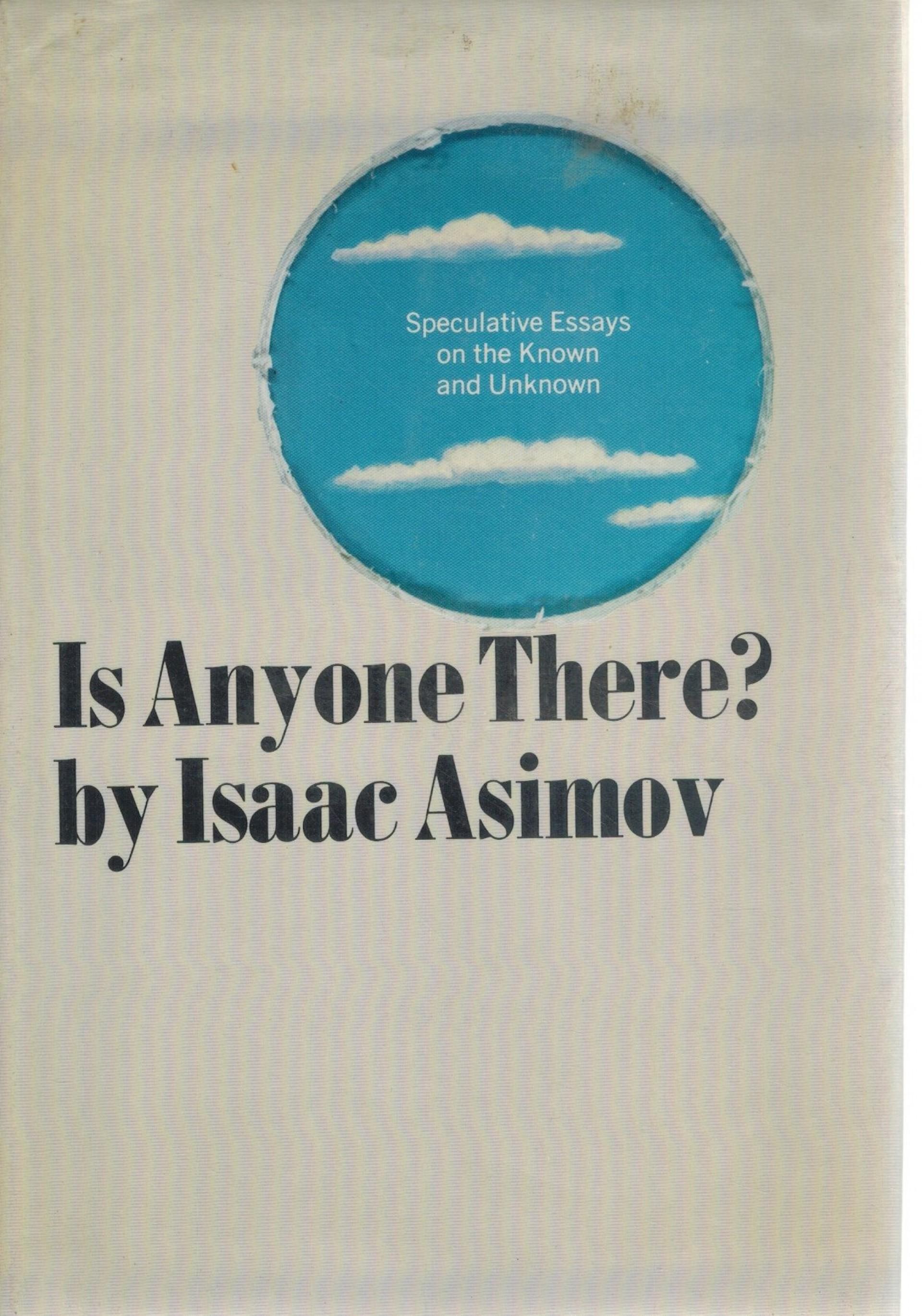 008 81xccmq2bmol Essay Example Isaac Asimov Awful Essays On Creativity Intelligence 1920