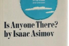 008 81xccmq2bmol Essay Example Isaac Asimov Awful Essays On Creativity Intelligence