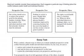 008 Act Essay Example Incredible Tips Prepscholar
