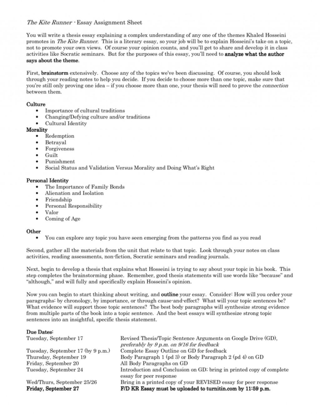 008 Age Of Responsibility Essay Example 008368919 1 Awful Persuasive Argumentative Criminal Large