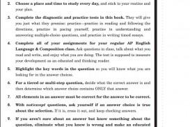 008 Ap Lang Argument Essay Prompts Example Types Of Master English Language Amp Position Incredible 2010 2017 2014