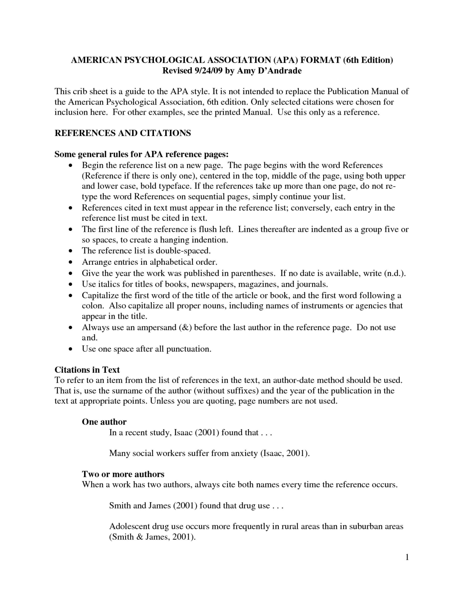 Uwe dissertation binding