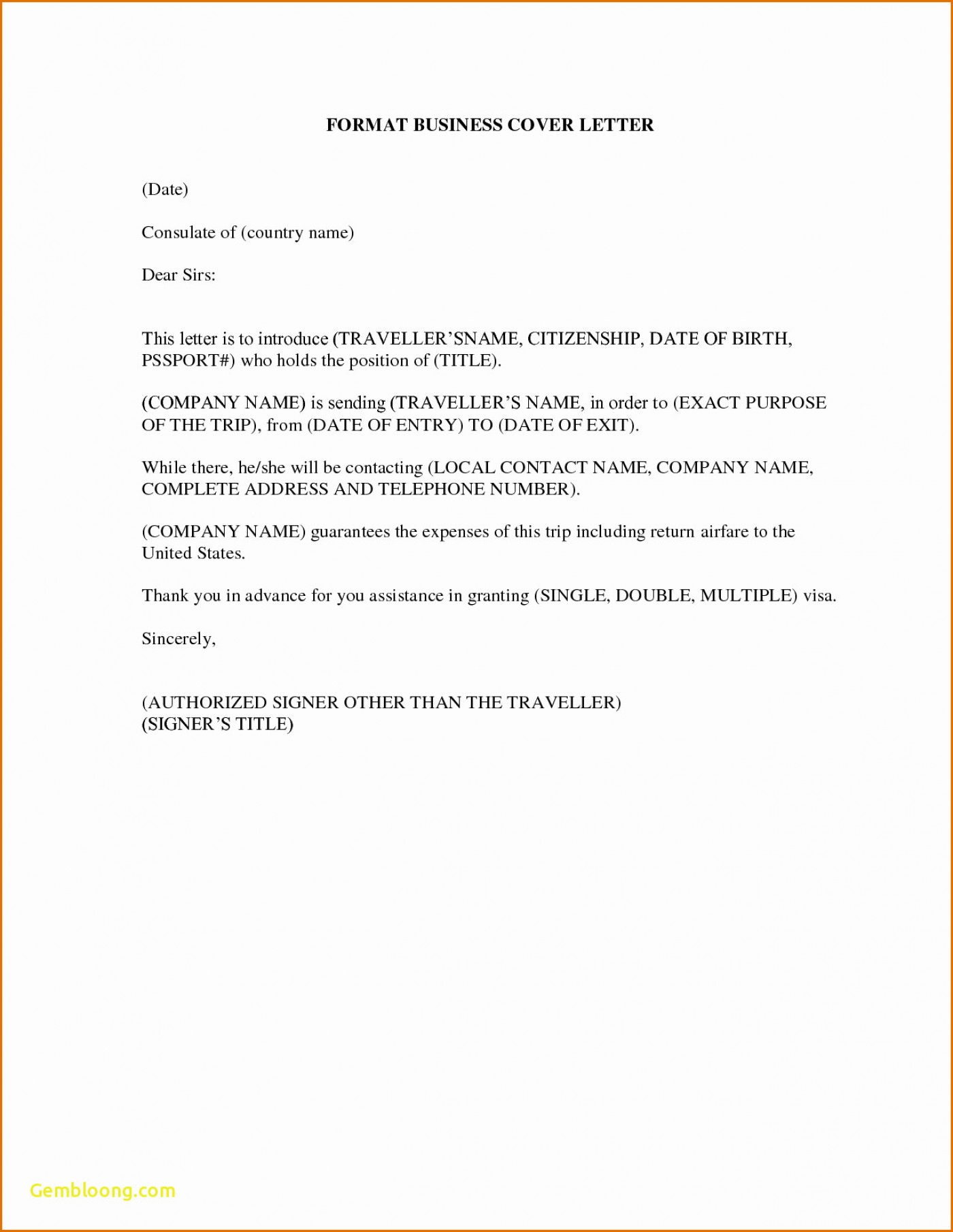 008 Apa Format Essay Sample Awesome Of Phenomenal Example Paper For College With Abstract 1400