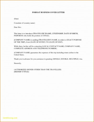008 Apa Format Essay Sample Awesome Of Phenomenal Example Paper For College With Abstract 360