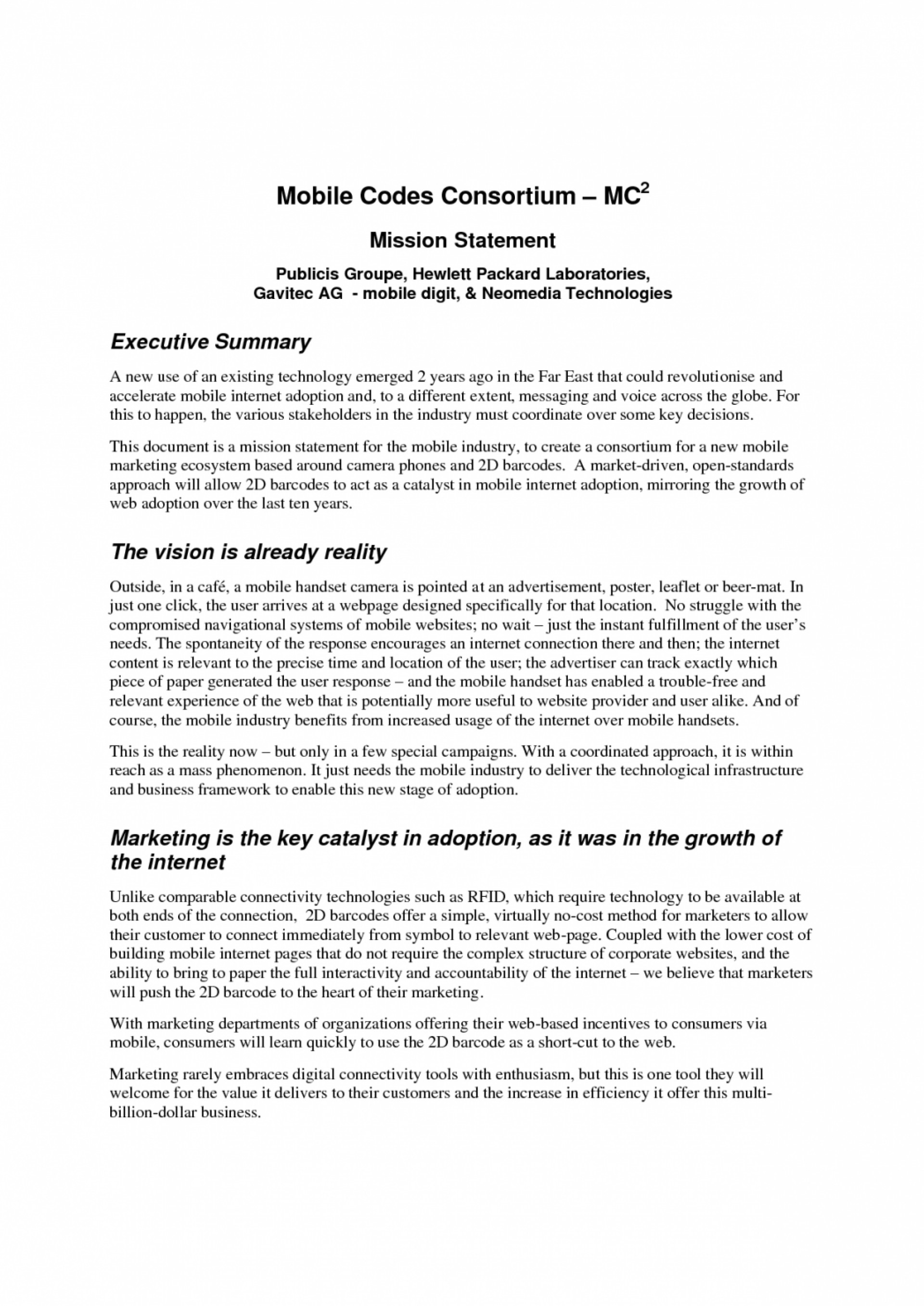 008 Argumentative Essay Capital Punishment About The Death Penalty Arguments For Disney Mission Statement Template H1t Against 1048x1481 Example Beautiful On Should Be Abolished Or Not In Hindi 1920