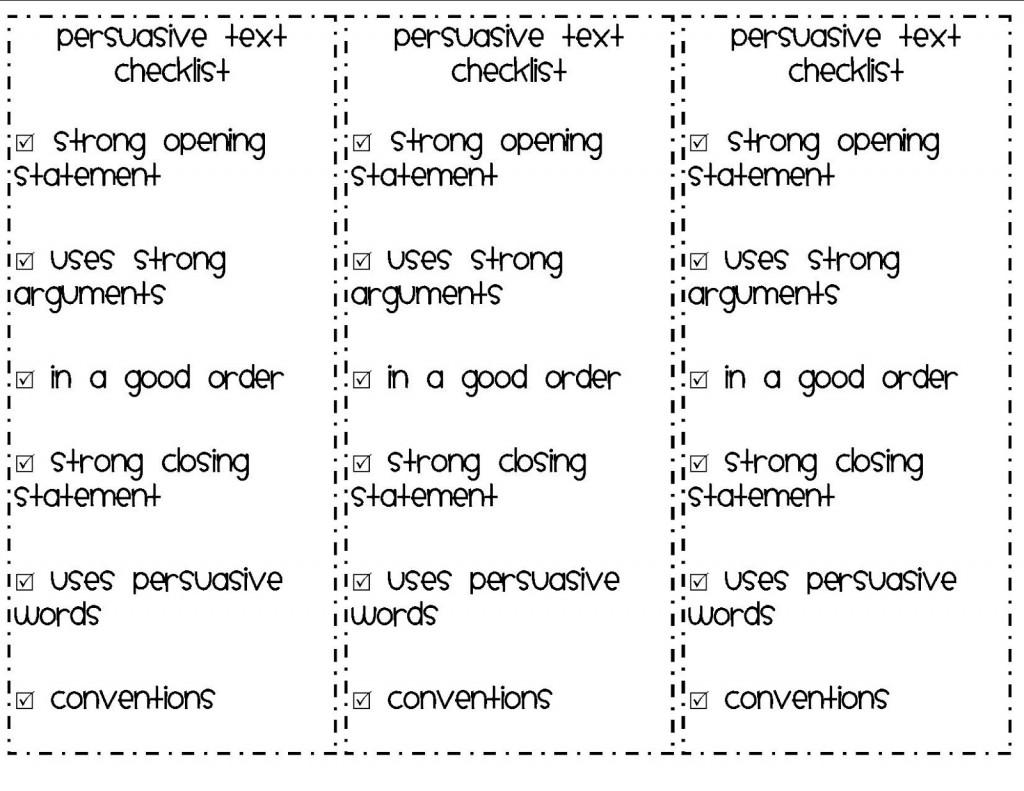 008 Argumentative Persuasive Essay Topics Good High School Persuasivechec For 6th Graders Grade Students Prompts Speech Sixth Unique 6 Writing Large