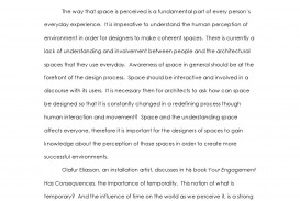 008 Assignment E Page 12 Essay Example Beautiful Satire Outline Funny Topics