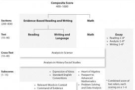 008 Average Sat Essay Score Amazing 2016