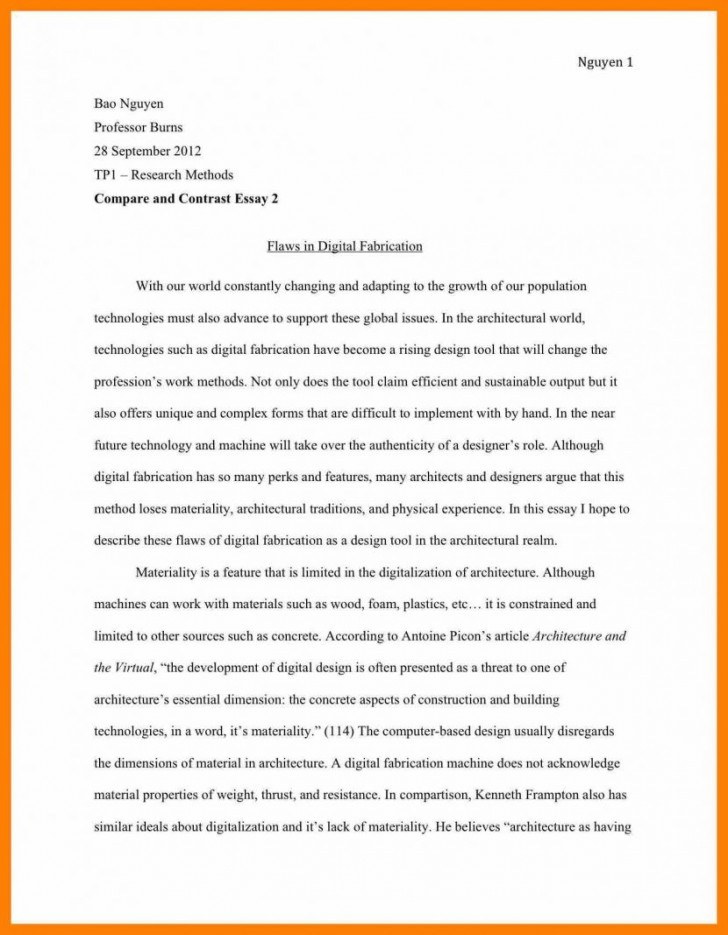 Academic Essay Phrases  Pythagorean Theorem Essay also Gratitude Essay  Format For Biography Essay Example Driscoll  Thatsnotus Essays On Bullying In School