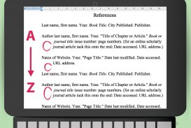008 Cite Poem Using Apa Style Step How To Articles In Essay Singular Article Title Text A Quote From An Internet News
