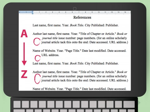 008 Cite Poem Using Apa Style Step How To Articles In Essay Singular Paper Online Article Title 480
