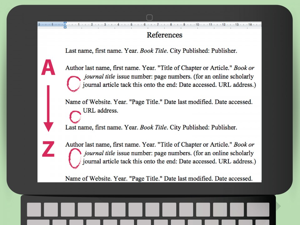 008 Cite Poem Using Apa Style Step How To Articles In Essay Singular Paper Online Article Title 960