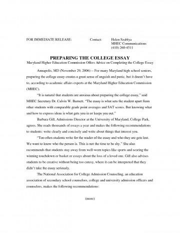 008 College Essay Format Admissions Help Joke Dissertation Admission L Impressive Template Sample 2018 360