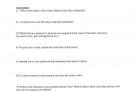 008 College Essay Generator Index66445 Amazing Outline Idea