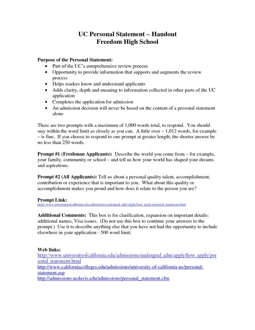 cover letter phd graduate