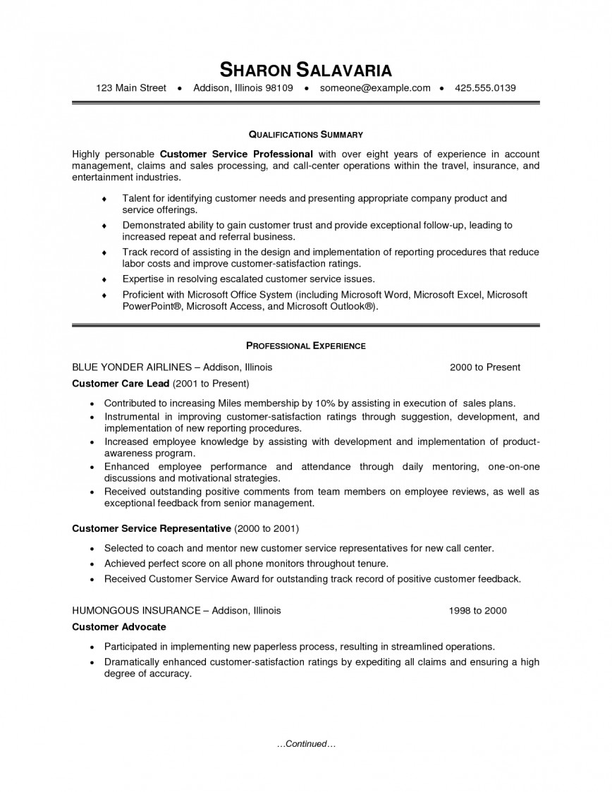 008 Columbia Mba Essays Application Resume Harvard Business School Te Scholarship Admission Sample Why Impressive Essay College Confidential That Worked Example