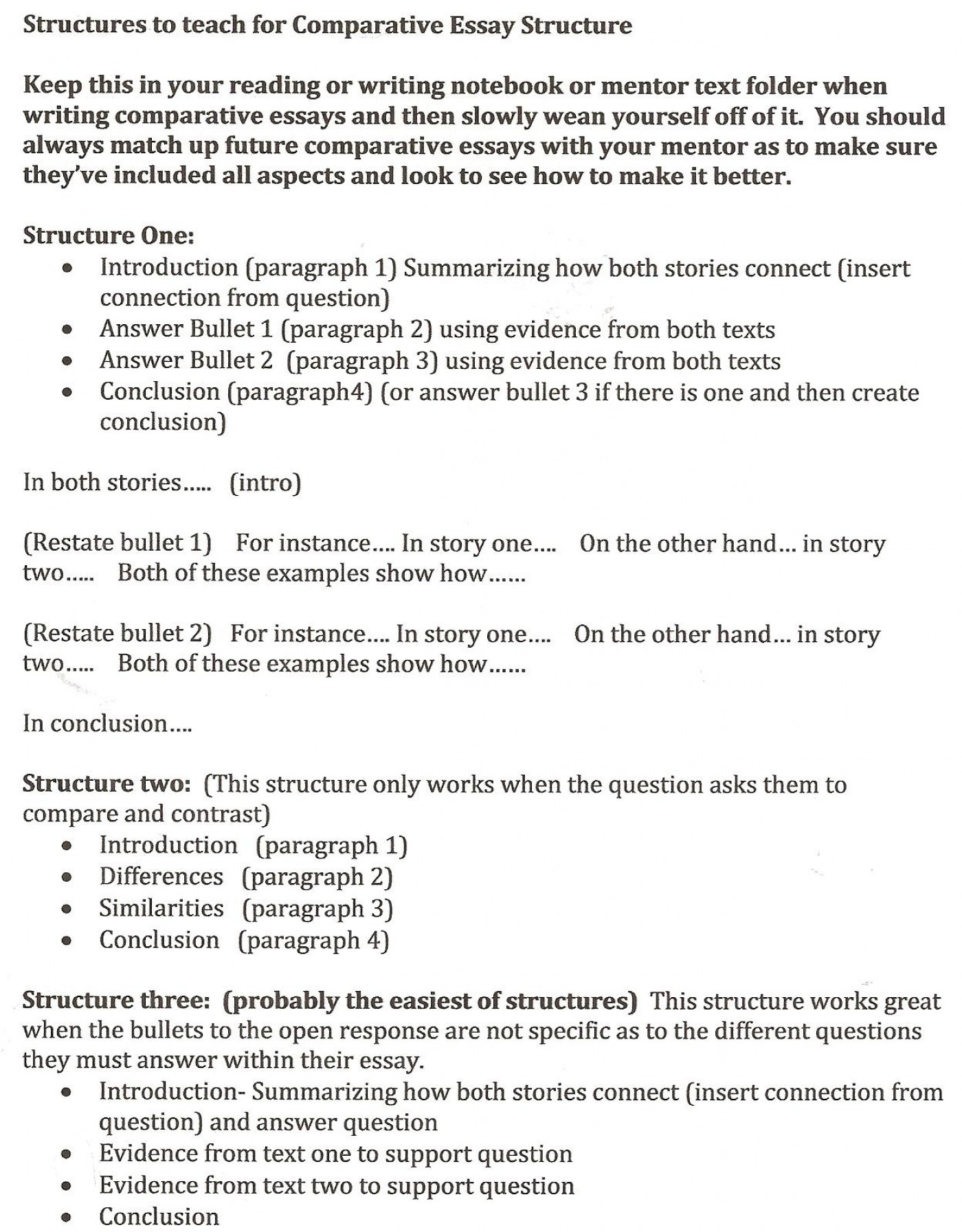 Compare and contrast batman and superman essay