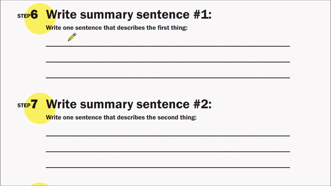 008 Comparison And Contrast Essay Maxresdefault Awful Examples Point-by-point Example Full