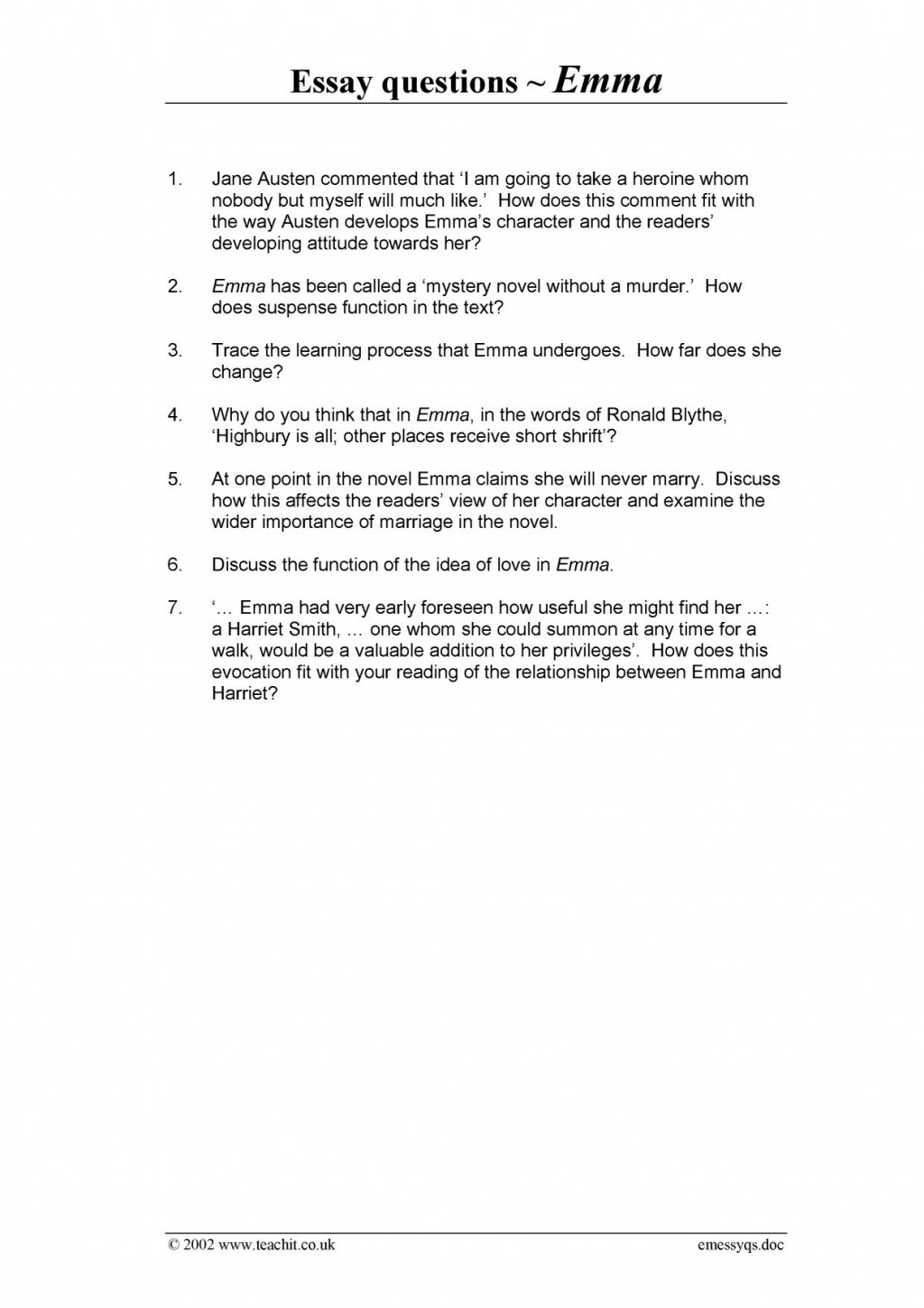 008 Concert Report Essay Example Topics Easy Help Projectile Motion Lab Jazz Paper Sample Excellent Music Appreciation Review Classical Large
