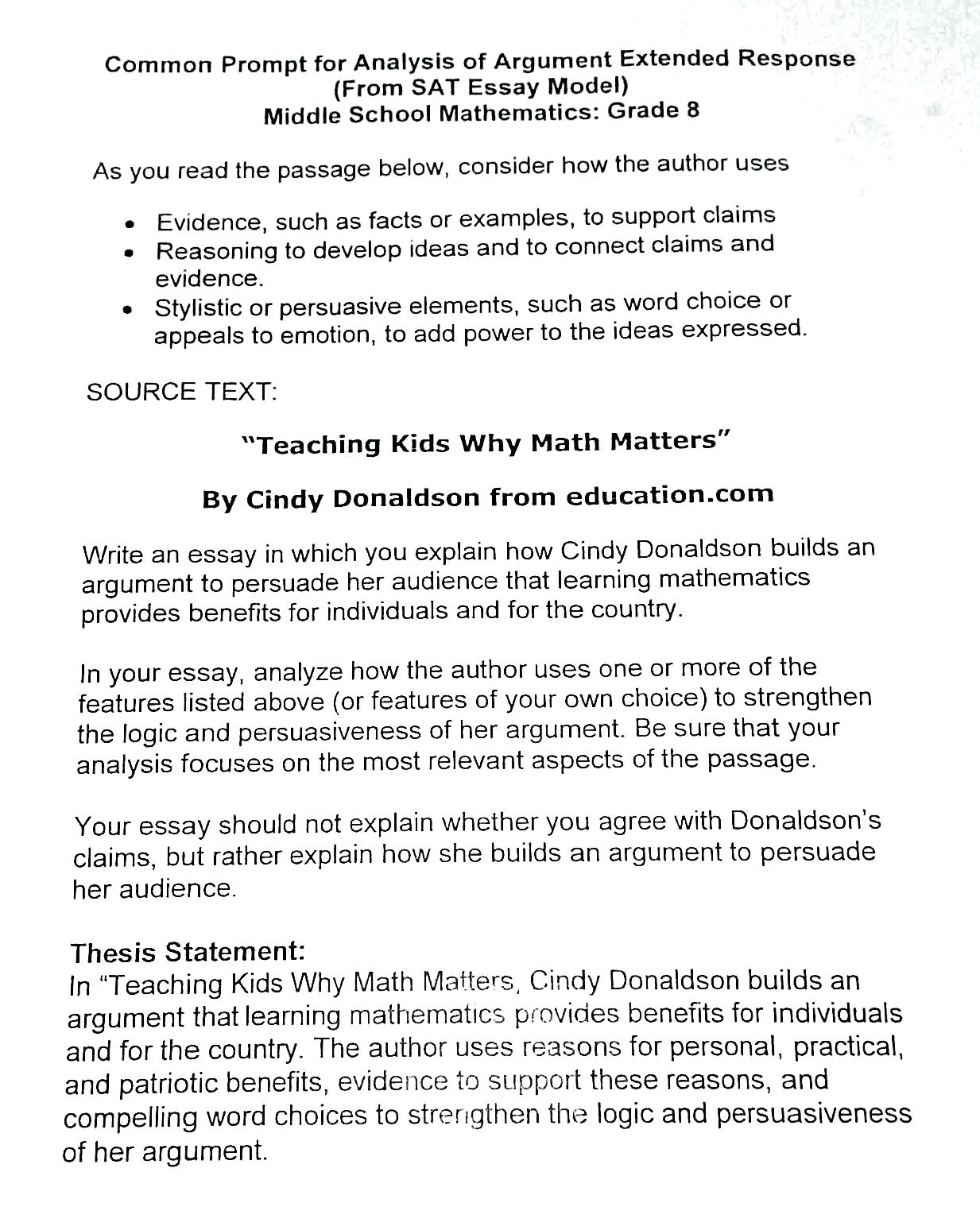 controversial argumentative essay topics example of co   controversial argumentative essay topics example of co shoulderbone us topic  ideas college stude synthesis rogerian argument for middle school proposal