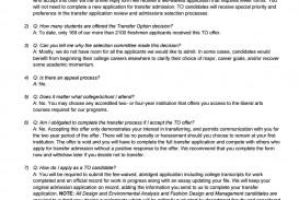 cornell supplement essay 2020
