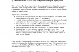 008 Court Essay Example 008033174 1 Magnificent Moot Case Observation Food